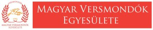 MVE logo_