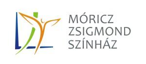 Morcz-Zsigmond-Szinhaz_logo