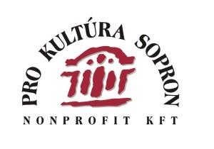 Pro_Kultura